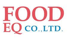 Food EQ